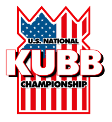 US National Kubb Championship